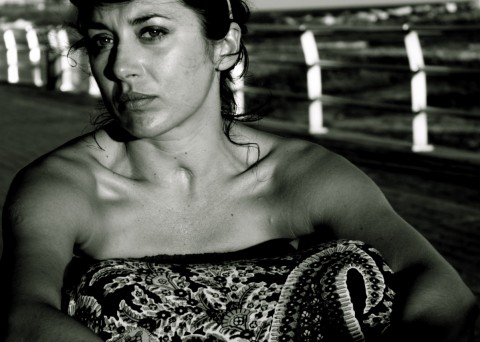 Marta Kondraciuk