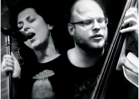 Gina Bobassi Band