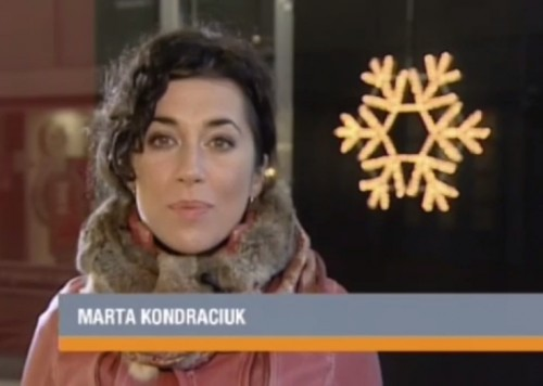 marta-kondraciuk-polsta-news-showbiz