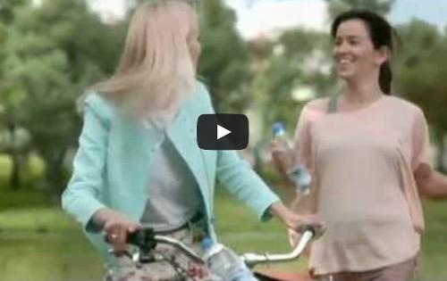 glos-reklama Naleczowianka